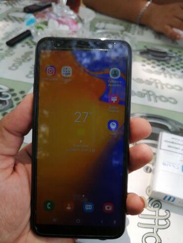 Samsung-j3 - Ленкорань: Samsung j6+ az iwlenmiw