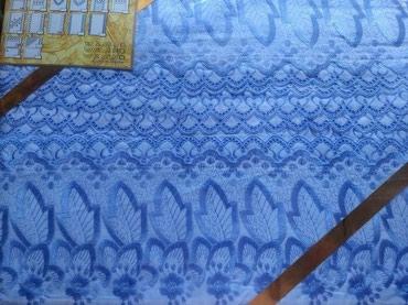Продаю королевское постельное белье в Бишкек