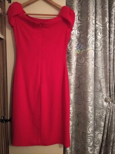 Dress Ziyafət Ornato M