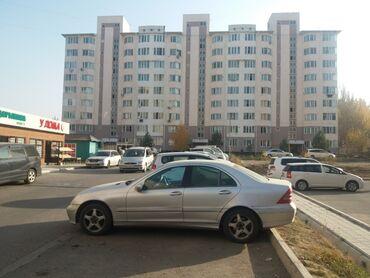 Новостройки - Кыргызстан: 1кв элитка 33$ продаю или меняю на дом в черте города на равно ценный