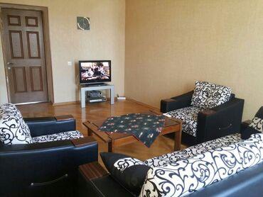 berde rayonunda kiraye evler - Azərbaycan: Bakida gundelik kiraye evler.Baki seherinin merkezinde 3 otaqli
