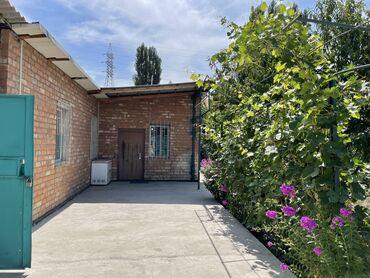 Недвижимость - Узген: 133 кв. м 4 комнаты, Гараж, Утепленный, Теплый пол