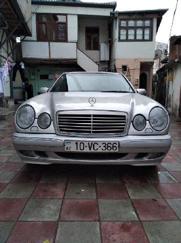 london taksi isi - Azərbaycan: Rayonlara taksi xidməti