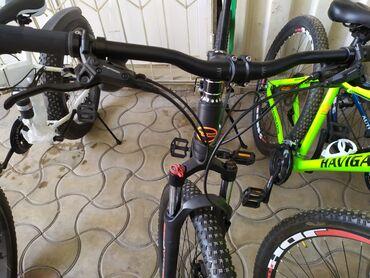 велосипед-детский-5-лет-купить в Кыргызстан: Велосипеды