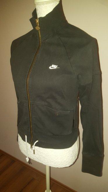 Nike duks s - Subotica