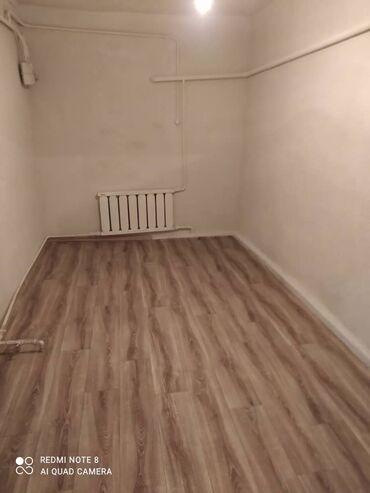 Дома - Кыргызстан: Продается дом 35 кв. м, 2 комнаты, Свежий ремонт
