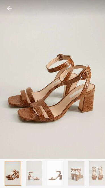 Турецкая обувь фирма маngo оригинал