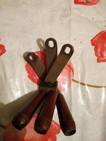 Другие инструменты в Кыргызстан: Ручки!