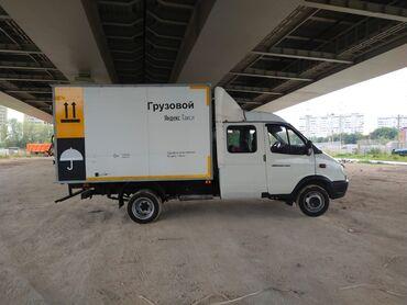 газель бишкек in Кыргызстан | ГРУЗОВЫЕ ПЕРЕВОЗКИ: Срочно срочно продаю газель 2011 года газ бензин дубль кабина машина в