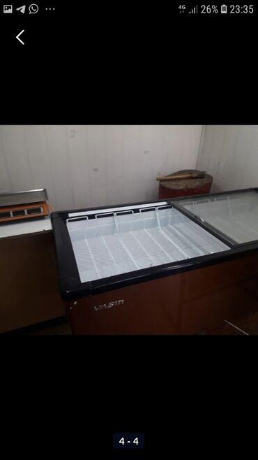 Срочно' продаю Холодильник 180 см отличное состояние в одних руках