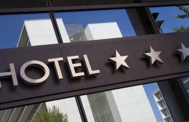 Bakı şəhərində Hotelin qorunmasi tehlukesizliyinin temini ucun muhafizeci beyler