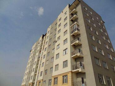жилой комплекс малина бишкек в Кыргызстан: Продается квартира:Индивидуалка, Тунгуч, 2 комнаты, 57 кв. м