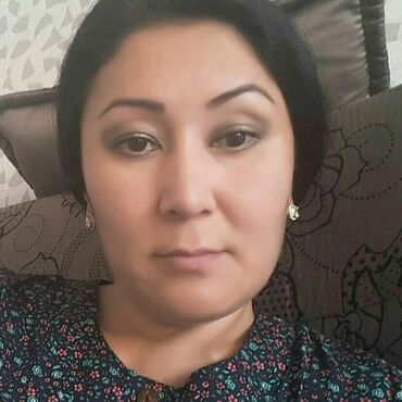 джемпер для мужчин в Кыргызстан: Ищу работу. Рассматриваю все варианты предложения. Жаждущих