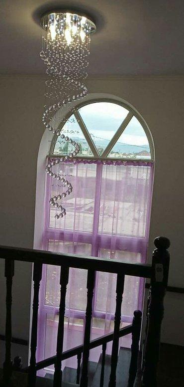 обои центр бишкек орто сай в Кыргызстан: Аренда Дома Посуточно от собственника: 280 кв. м, 7 комнат