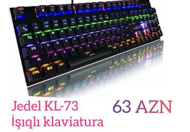 alfa romeo 159 1 75 tbi - Azərbaycan: Çeşidli və orginal məhsullar, ƏN UCUZ bizdə !!! Endirimli qiymətlərlə