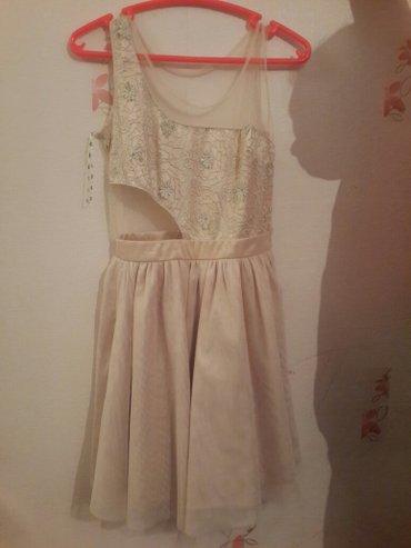 plate na 10 11 let в Кыргызстан: Платье на девочку 10-11 лет. Одевали 1 раз. Производство Турция