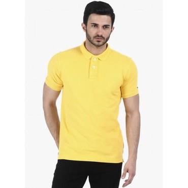 Majica muska xl - Srbija: C & A - Muske majice sa Polo kragnom - Novo u M,L,XL velicinama