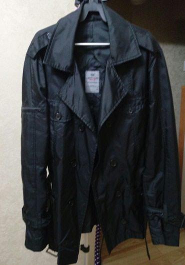 Мужыские куртки в Bakı