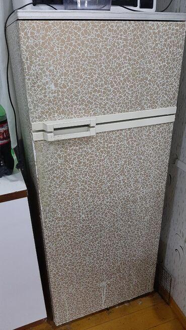86 объявлений | ЭЛЕКТРОНИКА: Продаю холодильник бу