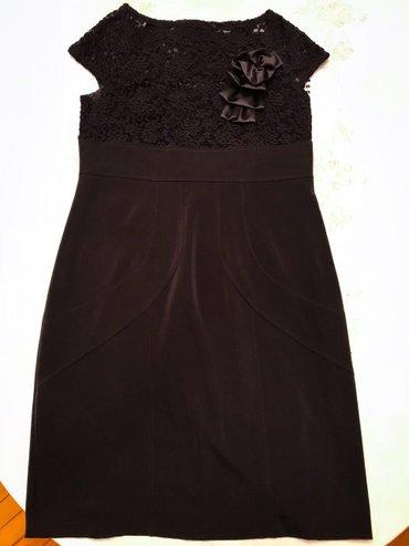 Bakı şəhərində Платье, размер 42