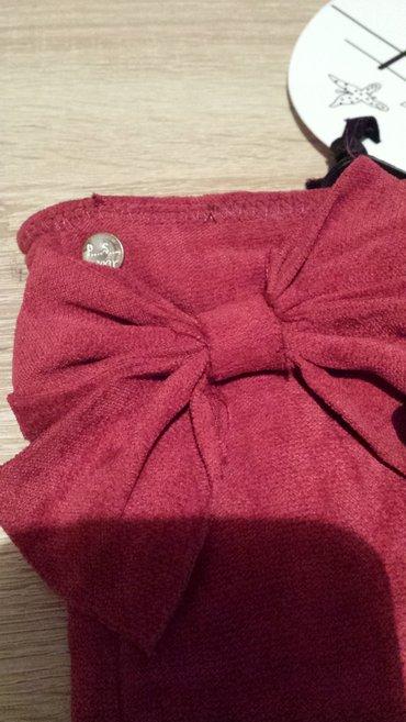 P. S. Fashion zenske rukavice (novo) - Kragujevac