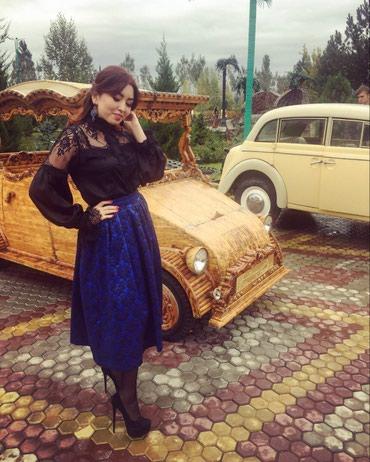 Продаю юбку в Лебединовка