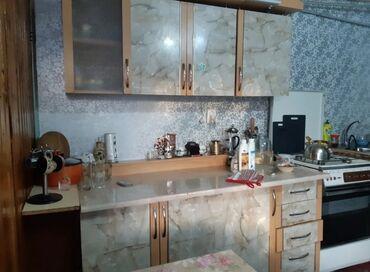 Недвижимость - Ленинское: 120 кв. м 5 комнат