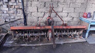 купить трактор т 25 бу в Кыргызстан: Даминатор ширина 2.25 усиленный