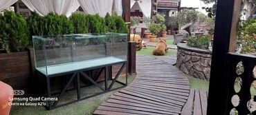 - Azərbaycan: Uzunluq 185 eni 57 hun 64 10mm sinmayan suseden 675 litr su tutumlu