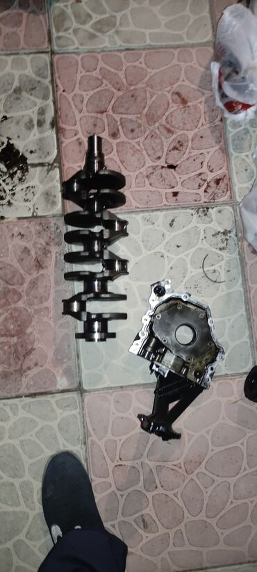 44 elan   NƏQLIYYAT: Ford Focus dizel və digər avtomobillərə də uyğundur .Orginal üstən çıx