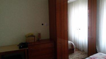 Продаю спальный гарнитур в хорошем в Бишкек