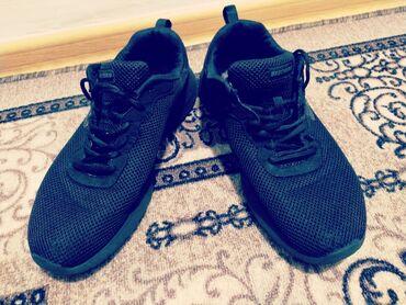 Продаю мужские мощные кросовки очень мягкие и удобные, в отличном
