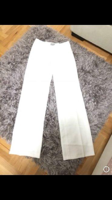 Jednom nosene happening pantalone 1000