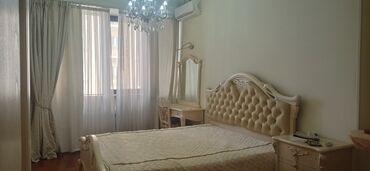 без хозяин квартира берилет in Кыргызстан   ДОЛГОСРОЧНАЯ АРЕНДА КВАРТИР: 3 комнаты, 140 кв. м
