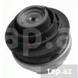 диски на мерс 210 кузов в Азербайджан: Mersedes 210 kuza mator paduskasiFirma lemforder orginalcutu 170 manat