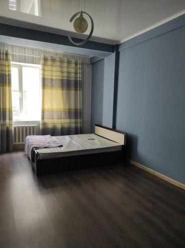 Элитка, 1 комната, 40 кв. м Бронированные двери, Лифт, С мебелью