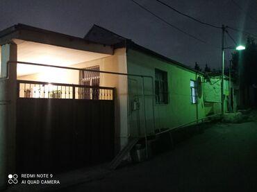 1 otaq ev satıram - Azərbaycan: Satılır Ev 94 kv. m, 3 otaqlı