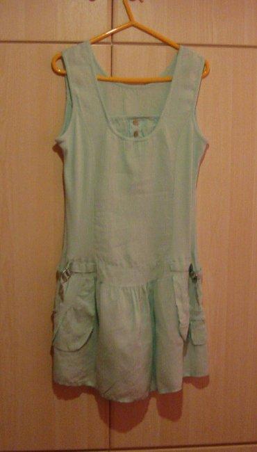 Φόρεμα βεραμάν, small/medium, ελάχιστα σε Kamatero