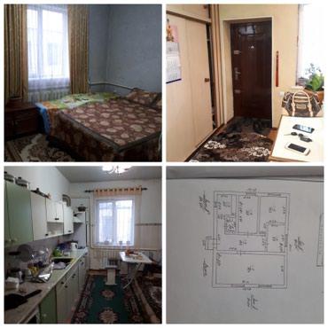 *Срочно продаю 2 этажный мансардный в Бишкек