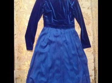 турецкое платье шифон в Кыргызстан: Очень нежное и красивое платье. Нарядное, на выход) Турецкое