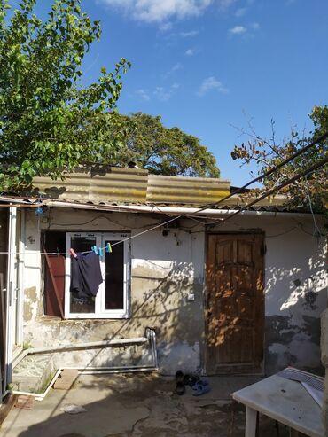 yer sumlayan - Azərbaycan: Satılır Ev 52 kv. m, 3 otaqlı
