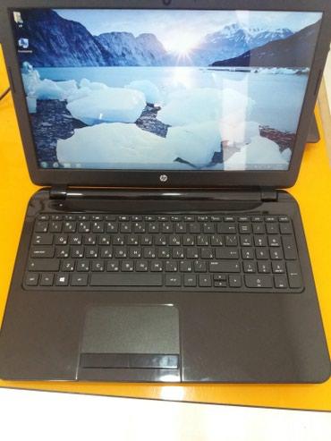 Bakı şəhərində Cpu - Core i5 - 5200u (5-ci nesil)