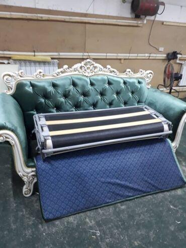 Мебельные услуги - Ак-Джол: Ремонт, реставрация мебели | Бесплатная доставка
