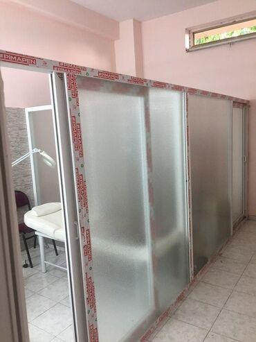 aro 24 2 5 mt - Azərbaycan: Wp yazin. ✔400 man(Yasamal,İnsaatcilar metro). Ara kesme. 2