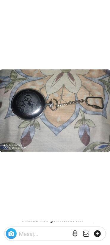 Qol saatları - Mingəçevir: Tecılı satılır Antiqivar saat qiyməti razılaşmaq yolu ilə
