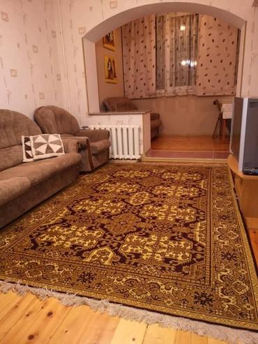 волынская область в Кыргызстан: Продаю 2-х комнатную квартиру в селе Бостери, Иссык-Кульская область