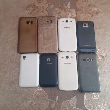 star 2 - Azərbaycan: Salam smartfon telefonlar satilit zapçast kimi galaxy