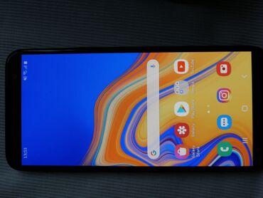 Samsung x500 - Srbija: J6 Skoro je zamenjen ekran. trazim neki tablet platio sam ga 170 evra