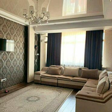 аренда автомойки без посредников в Кыргызстан: Квартира в центре посуточноРайон ВефыШикарные условия:✓ Новая бытовая