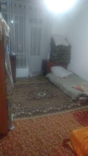 Недвижимость - Каинды: 1 комната, 42 кв. м Теплый пол, Бронированные двери, Совмещенный санузел